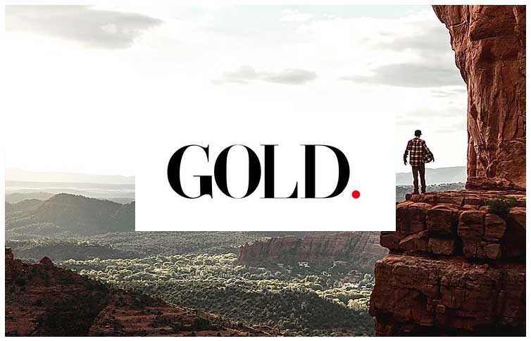 Mention in EMJ Gold June 2020